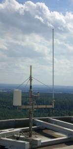 AntenneDAM