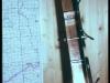 23cm_Antenne4
