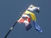 Flagge